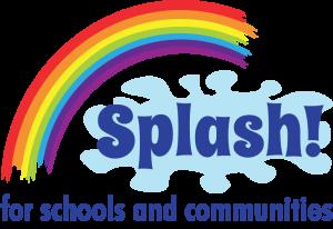 Splash!-logo2_large