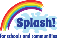 Splash for Schools and Communities